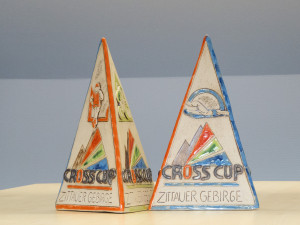 Crosscup 2014
