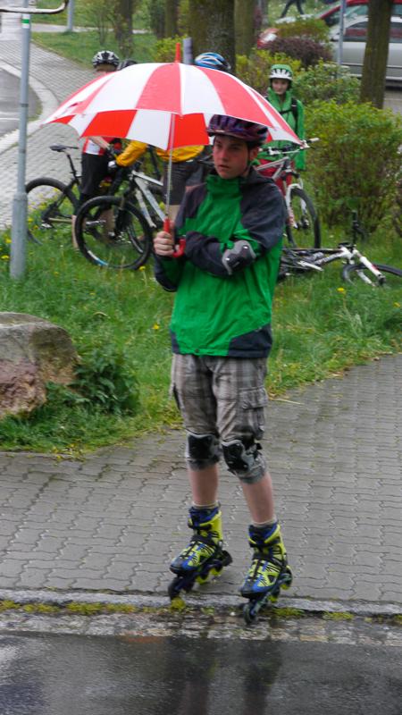 2014 Hans-Wolf Ullrich-041