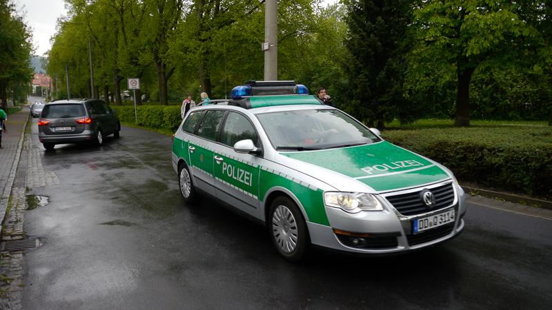 2014 Hans-Wolf Ullrich-063