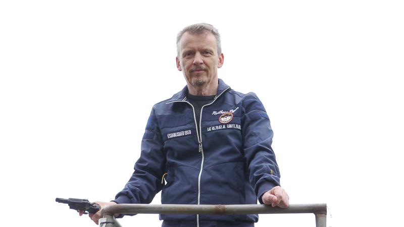 2014 Hans-Wolf Ullrich-146