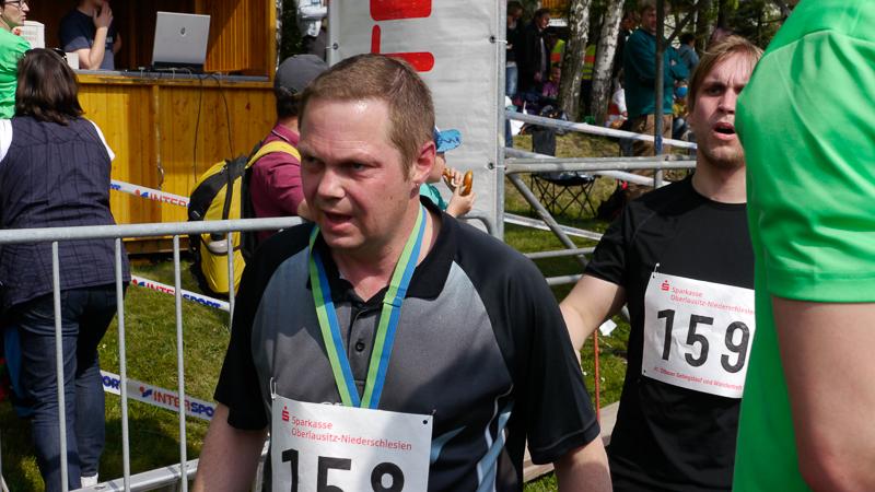 2014 Hans-Wolf Ullrich-231