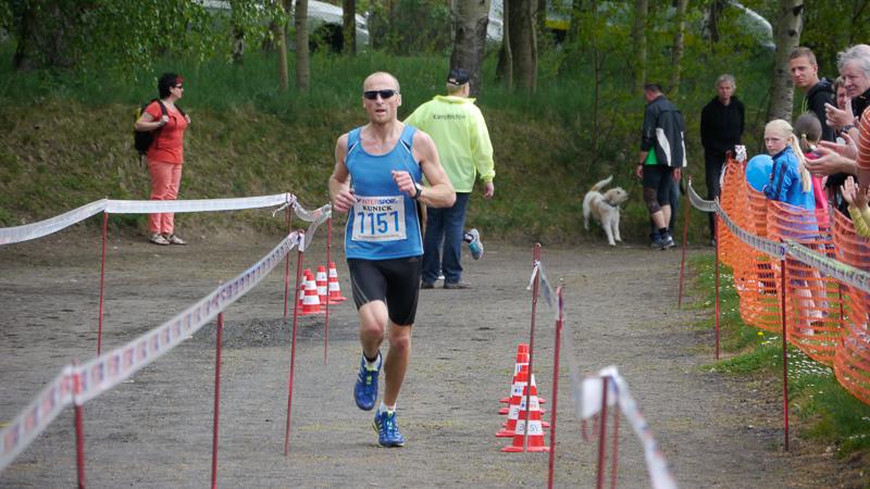 2014 Hans-Wolf Ullrich-250