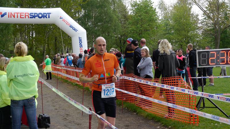 2014 Hans-Wolf Ullrich-270