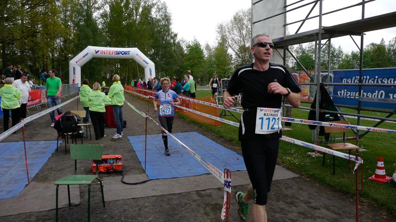 2014 Hans-Wolf Ullrich-278