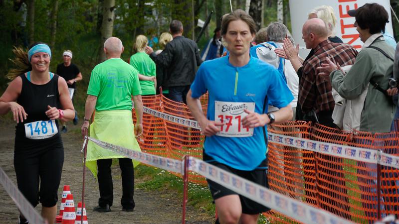 2014 Hans-Wolf Ullrich-281