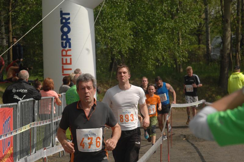 2014-Thomas Eichler-051