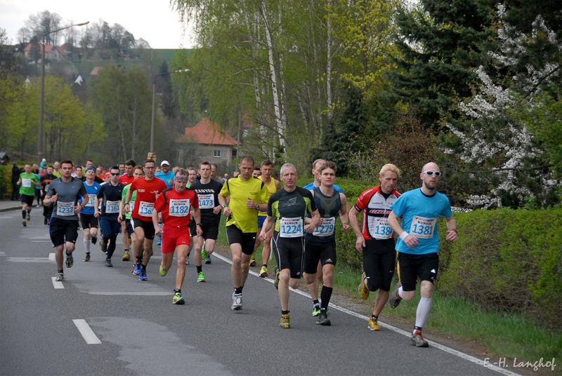 2015-Erik-Holm-Langhof-0049.jpg