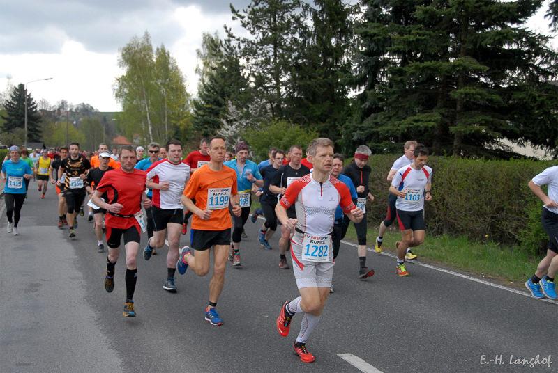 2015-Erik-Holm-Langhof-0068.jpg