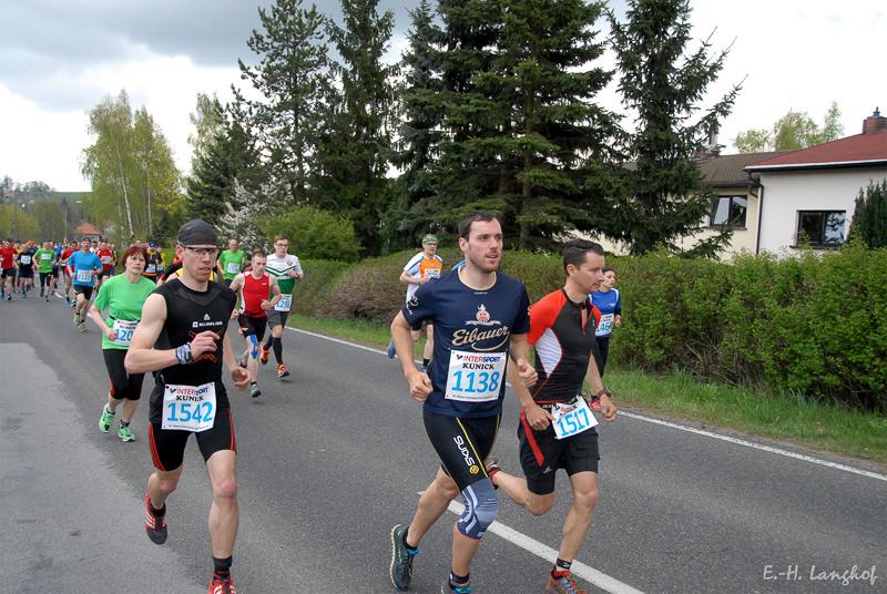 2015-Erik-Holm-Langhof-0074.jpg