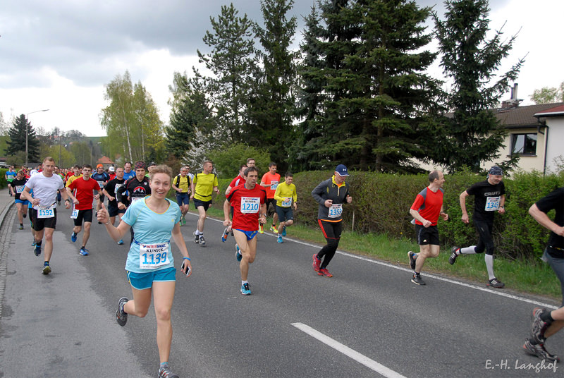 2015-Erik-Holm-Langhof-0077.jpg