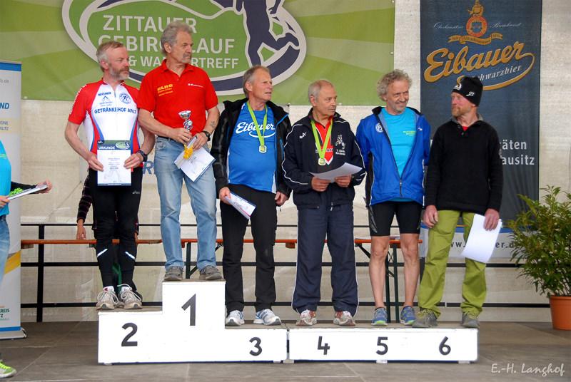 2015-Erik-Holm-Langhof-0078.jpg