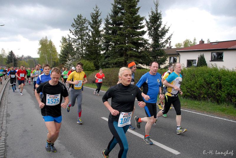 2015-Erik-Holm-Langhof-0082.jpg