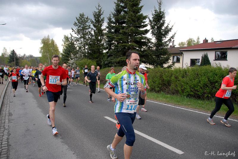 2015-Erik-Holm-Langhof-0086.jpg