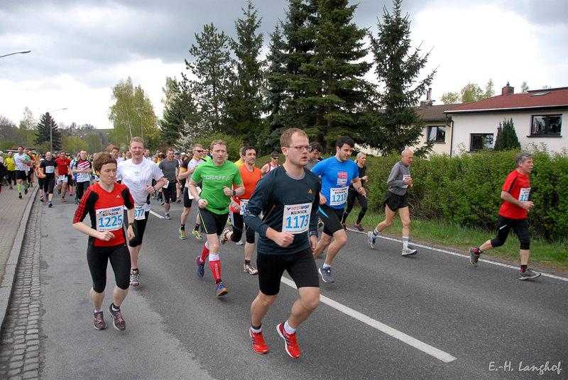 2015-Erik-Holm-Langhof-0088.jpg