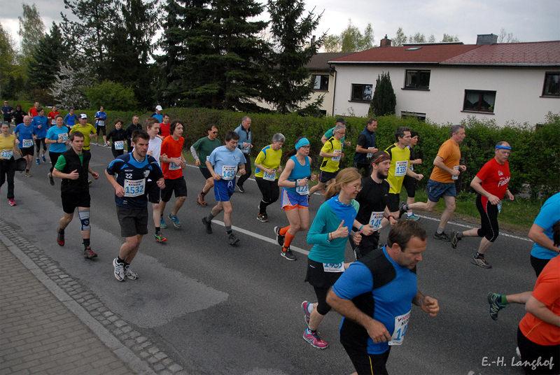 2015-Erik-Holm-Langhof-0113.jpg