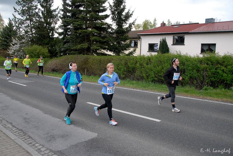 2015-Erik-Holm-Langhof-0120.jpg