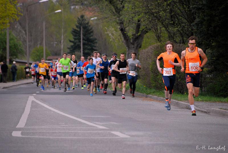 2015-Erik-Holm-Langhof-0134.jpg