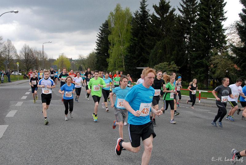 2015-Erik-Holm-Langhof-0211.jpg
