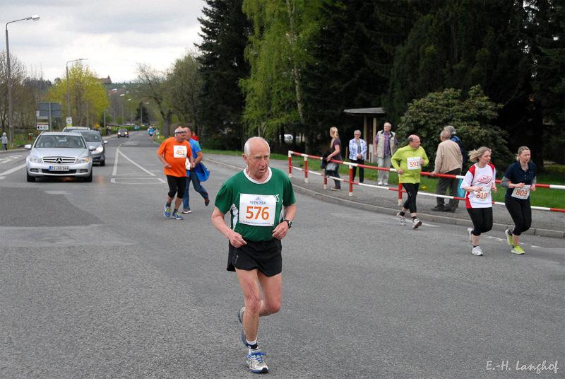 2015-Erik-Holm-Langhof-0268.jpg