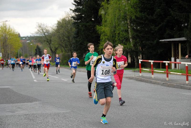 2015-Erik-Holm-Langhof-0291.jpg