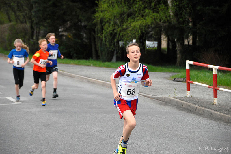 2015-Erik-Holm-Langhof-0292.jpg