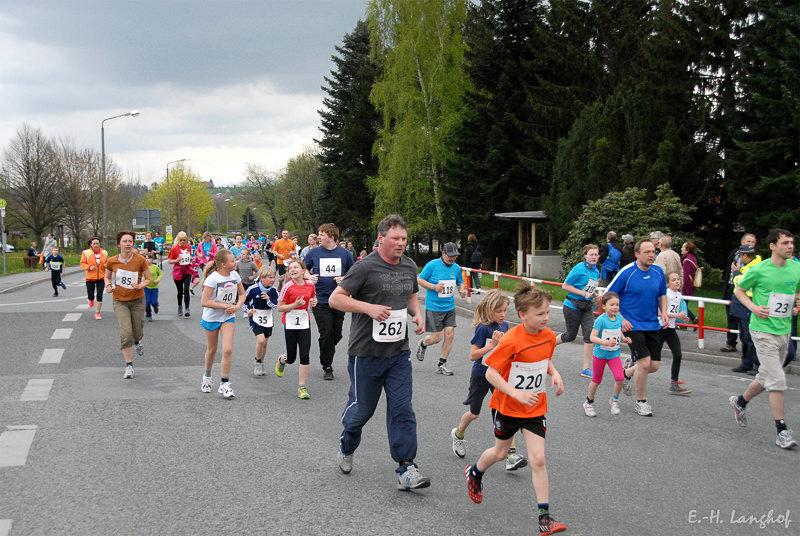 2015-Erik-Holm-Langhof-0356.jpg