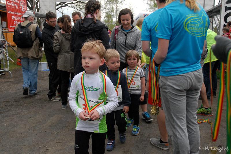 2015-Erik-Holm-Langhof-0404.jpg