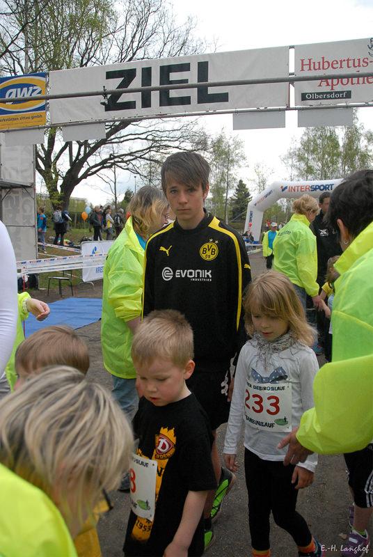 2015-Erik-Holm-Langhof-0405.jpg