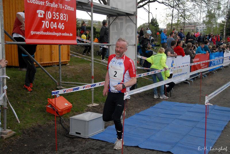 2015-Erik-Holm-Langhof-0464.jpg