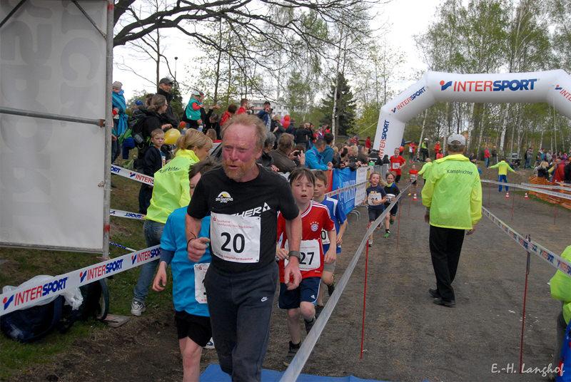 2015-Erik-Holm-Langhof-0505.jpg