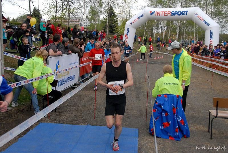 2015-Erik-Holm-Langhof-0517.jpg