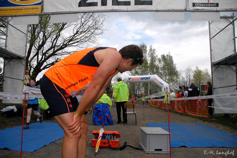 2015-Erik-Holm-Langhof-0525.jpg