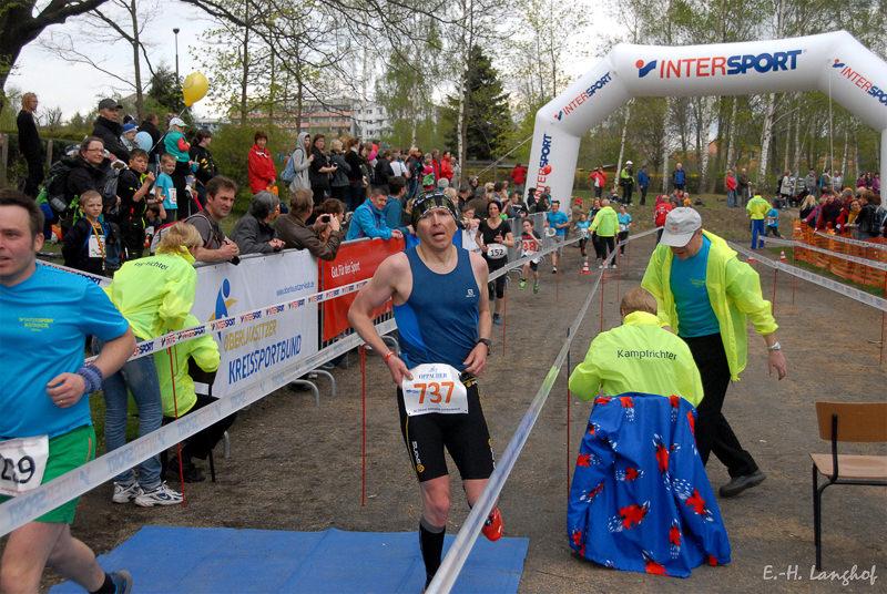 2015-Erik-Holm-Langhof-0531.jpg