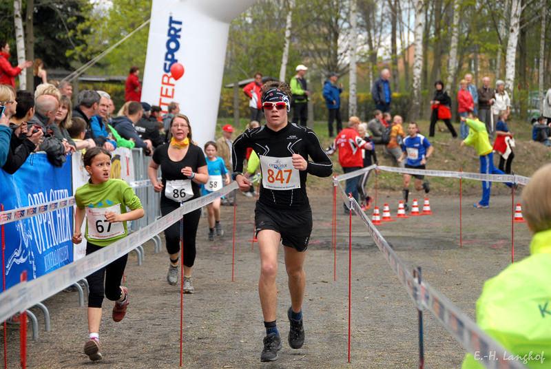 2015-Erik-Holm-Langhof-0534.jpg