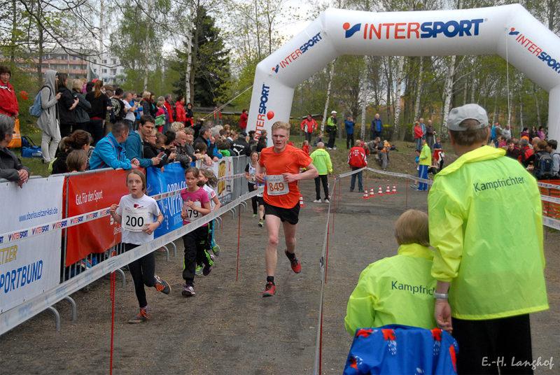 2015-Erik-Holm-Langhof-0546.jpg