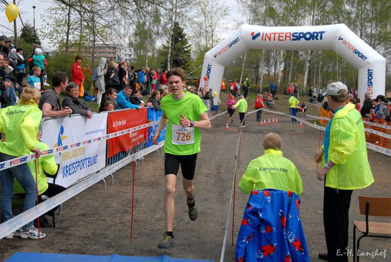 2015-Erik-Holm-Langhof-0561.jpg