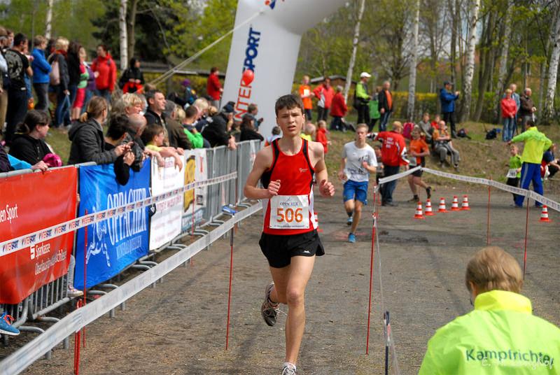 2015-Erik-Holm-Langhof-0567.jpg