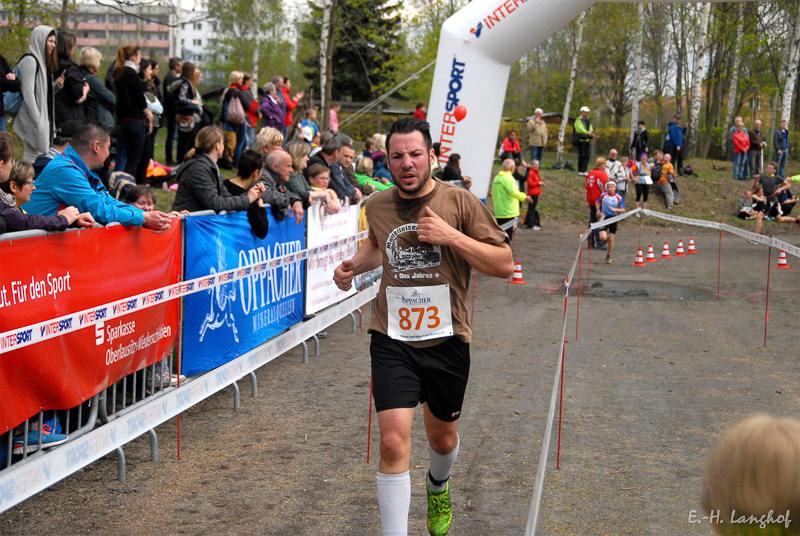 2015-Erik-Holm-Langhof-0610.jpg