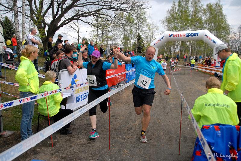 2015-Erik-Holm-Langhof-0620.jpg