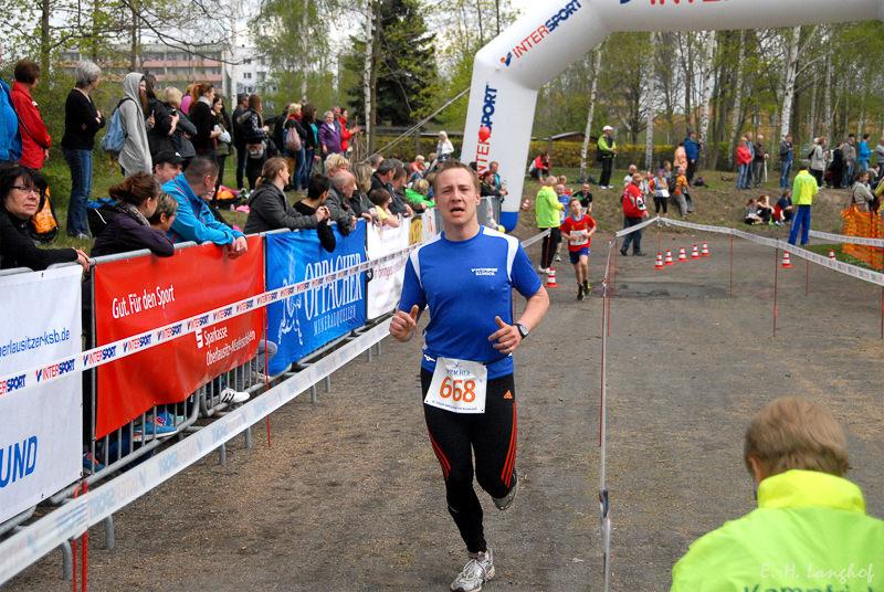 2015-Erik-Holm-Langhof-0627.jpg