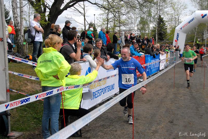 2015-Erik-Holm-Langhof-0630.jpg