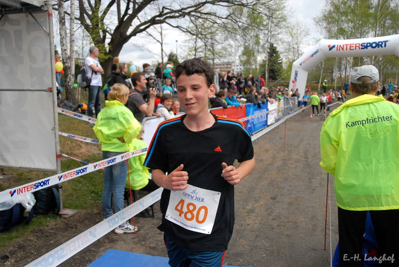 2015-Erik-Holm-Langhof-0637.jpg