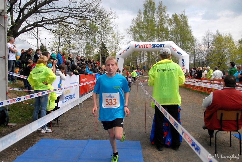2015-Erik-Holm-Langhof-0646.jpg