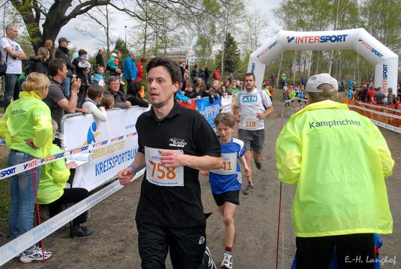 2015-Erik-Holm-Langhof-0654.jpg