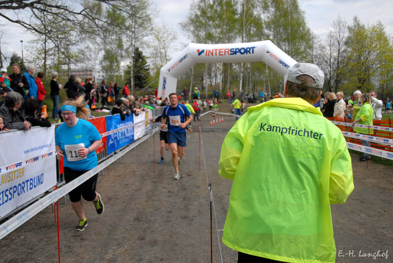2015-Erik-Holm-Langhof-0659.jpg