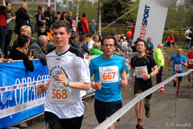 2015-Erik-Holm-Langhof-0673.jpg