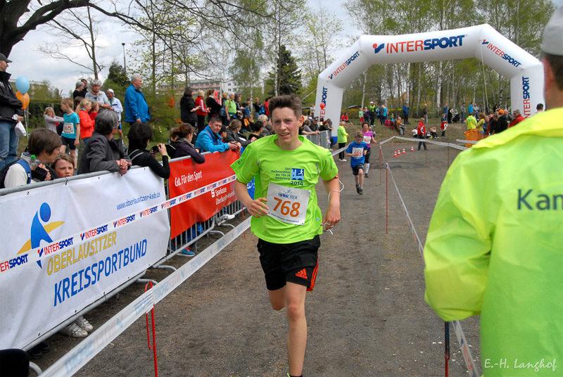 2015-Erik-Holm-Langhof-0680.jpg