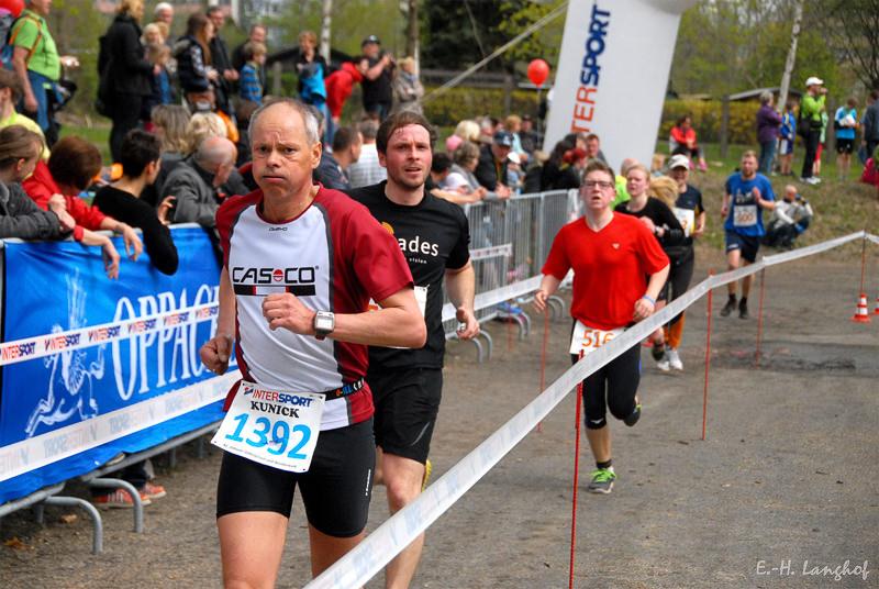 2015-Erik-Holm-Langhof-0687.jpg