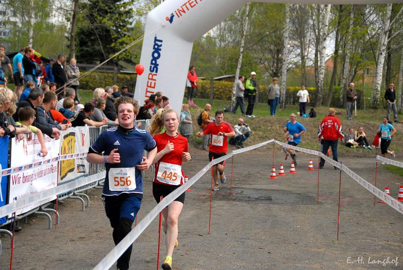 2015-Erik-Holm-Langhof-0699.jpg