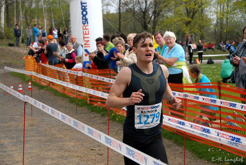 2015-Erik-Holm-Langhof-0752.jpg